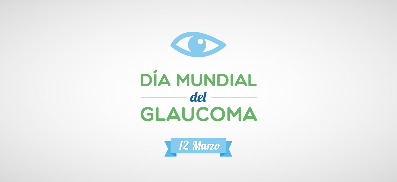 world-glaucoma-day-2019