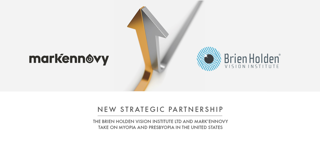 brien-holden-markennovy-partnership